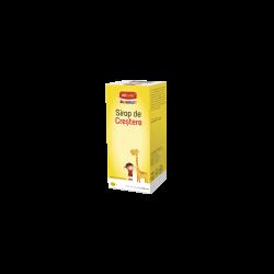 Sirop de crestere Bioland Junior, 150 ml, Biofarm