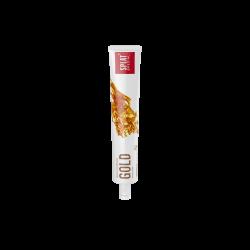 Splat Pasta De Dinti Gold 75ml