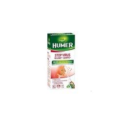 Spray nazal Humer Stop Virus, 15 ml, Urgo