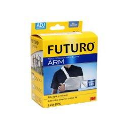 Suport pentru sustinerea bratului, Futuro, 3M