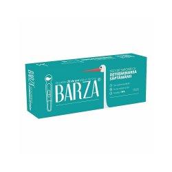 Test de sarcină stilou cu determinarea săptămânii Barza, 1 test, Biotech Atlantic USA