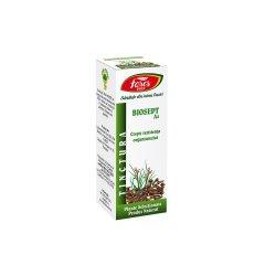 Tinctură de Biosept, A4, 30 ml, Fares