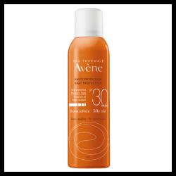 Ulei protectie solara Sun Care Mist SPF 30, 150 ml, Avene
