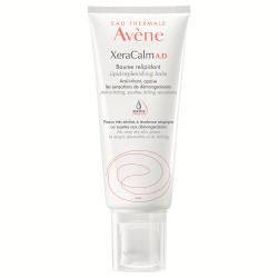 Balsam relipidant pentru pielea uscată predispusă la dermatită atopică sau prurit XeraCalm A.D., 200 ml, Avene