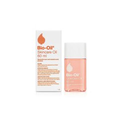 Bio Oil, 60 ml