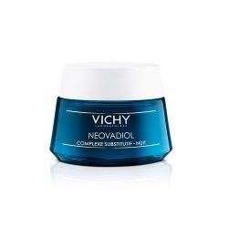 Cremă de noapte pentru tenul matur Neovadiol Complex Substitutiv, 50 ml, Vichy