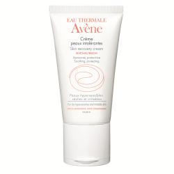 Crema pentru piele intoleranta uscata, 50 ml, Avene