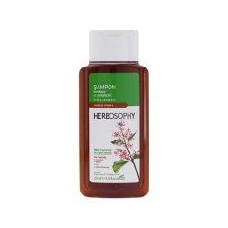 Herbosophy Sampon Extract Chinina 250ml