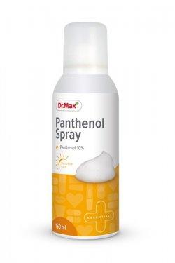 Dr.Max Spray cu panthenol 150ml