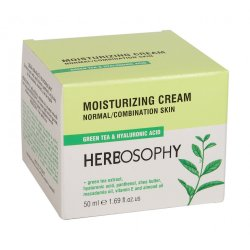 Herbosophy Crema Hidratanta Tnm 50ml