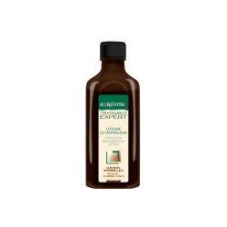 Lotiune par cu petroleum Gerovital TratamentExpert, 100 ml, Farmec