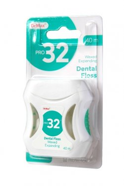 Pro32 Ata Dentara 40m