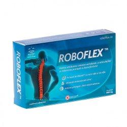 RoboFlex, 30 capsule, Good Days Therapy