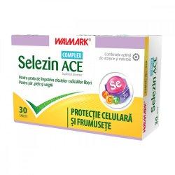 Selezin ACE, 30 tablete, Walmark