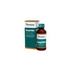 Septilin sirop, 200 ml, Himalaya