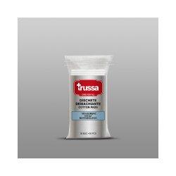 Trussa Dischete demachiante 50buc