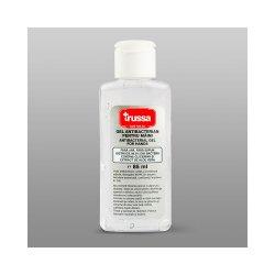 Trussa Gel Antibacterian 85ml
