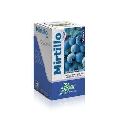 Mirtillo Plus, 70 capsule, Aboca