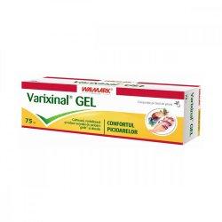 Varixinal Gel, 75 ml, Walmark