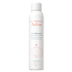 Apa termala spray, 300 ml, Avene image