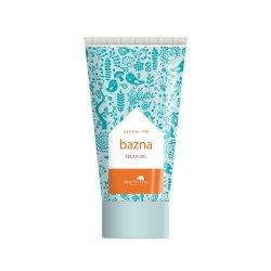 Bazna relax gel cu MSM, 150 ml, Transvital