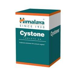 Cystone, 60 tablete, Himalaya