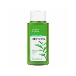 Herbosophy Sampon Extract Ceai Verde 250ml