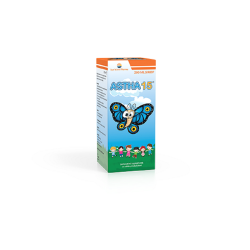 Astha-15, 200 ml, Sun Wave Pharma