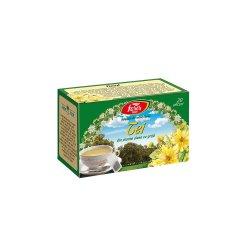 Ceai de Tei, 20 plicuri, Fares