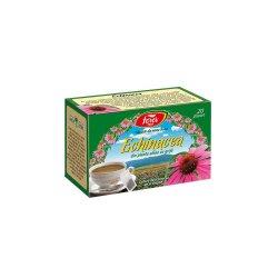 Ceai Echinacea, 20 plicuri, Fares