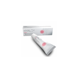 Crema Hyalo4 Skin, 25 g, Fidia Farmaceutici