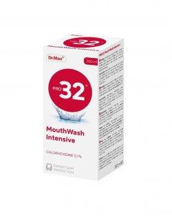 Pro32 Mouthwash Intensive 300ml