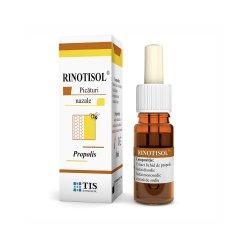 Rinotisol, 10 ml, Tic Farmaceutic