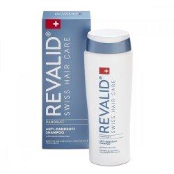 Șampon anti-matreața Revalid, 250 ml