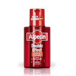 Sampon dublu efect Alpecin, 200 ml, Dr. Kurt Wolff