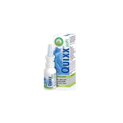 Spray nazal Quixx, 30 ml, Pharmaster