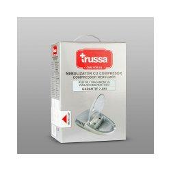 Trussa Nebulizator Cu Compresor