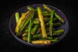 Asparagus image