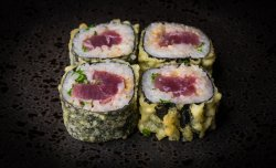 Nambu tuna  image