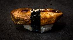 Foie gras image