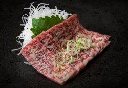 Kobe image