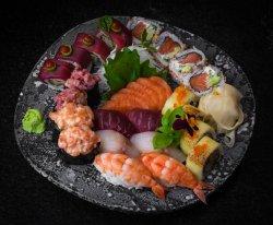 Tokyo set   image