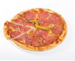 Pizza Dracula 30 cm