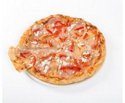 Pizza Millenium 30 cm