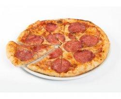 Pizza Salami 30 cm