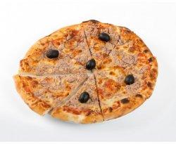 Pizza Tono 30 cm