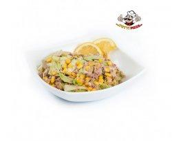 Salată Tono