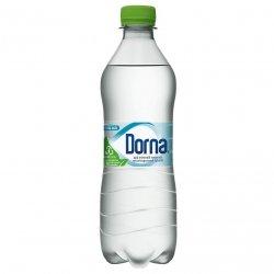 Apă Dorna  image