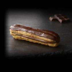 Éclair Chocolat image