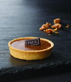 Tartelette Caramel image